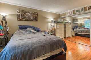 """Photo 8: 14676 55A Avenue in Surrey: Sullivan Station House for sale in """"Panorama East"""" : MLS®# R2408722"""
