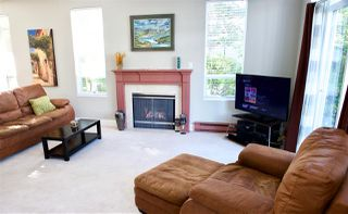 "Photo 2: 116 7500 ABERCROMBIE Drive in Richmond: Brighouse South Condo for sale in ""WINDGATE COURT"" : MLS®# R2410077"
