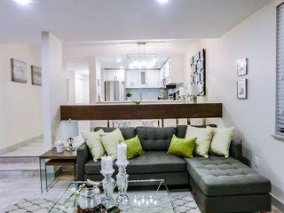 Main Photo: 110 15313 19 Avenue in Surrey: King George Corridor Condo for sale (South Surrey White Rock)  : MLS®# R2411596