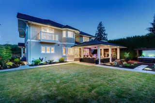 Photo 19: 628 E 17TH STREET in North Vancouver: Boulevard House for sale : MLS®# R2385246