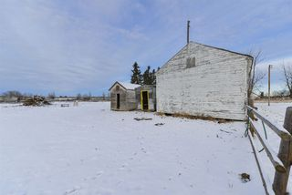 Photo 28: 48478 RGE RD 255: Rural Leduc County House for sale : MLS®# E4181844