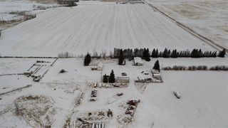 Photo 35: 48478 RGE RD 255: Rural Leduc County House for sale : MLS®# E4181844