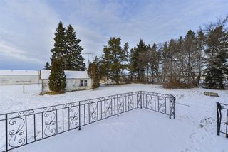Photo 26: 48478 RGE RD 255: Rural Leduc County House for sale : MLS®# E4181844