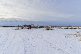 Photo 31: 48478 RGE RD 255: Rural Leduc County House for sale : MLS®# E4181844