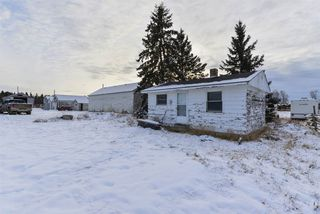 Photo 29: 48478 RGE RD 255: Rural Leduc County House for sale : MLS®# E4181844