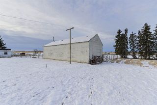 Photo 30: 48478 RGE RD 255: Rural Leduc County House for sale : MLS®# E4181844