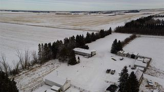 Photo 34: 48478 RGE RD 255: Rural Leduc County House for sale : MLS®# E4181844