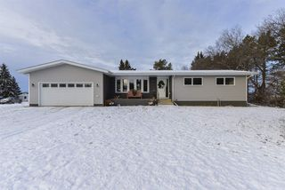 Photo 2: 48478 RGE RD 255: Rural Leduc County House for sale : MLS®# E4181844