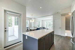 """Photo 7: 1 20451 84 Avenue in Langley: Willoughby Heights Townhouse for sale in """"WALDEN"""" : MLS®# R2423877"""