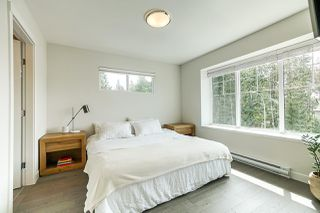 """Photo 8: 1 20451 84 Avenue in Langley: Willoughby Heights Townhouse for sale in """"WALDEN"""" : MLS®# R2423877"""