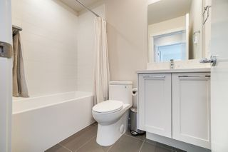"""Photo 12: 1 20451 84 Avenue in Langley: Willoughby Heights Townhouse for sale in """"WALDEN"""" : MLS®# R2423877"""