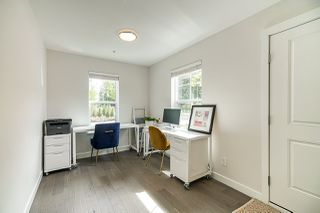 """Photo 14: 1 20451 84 Avenue in Langley: Willoughby Heights Townhouse for sale in """"WALDEN"""" : MLS®# R2423877"""