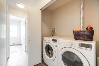 """Photo 13: 1 20451 84 Avenue in Langley: Willoughby Heights Townhouse for sale in """"WALDEN"""" : MLS®# R2423877"""