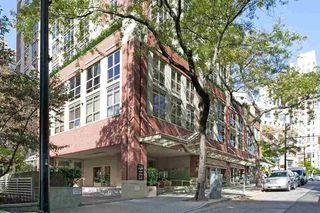 Photo 14: 907 819 HAMILTON STREET in 8-1-9 HAMILTON: Home for sale