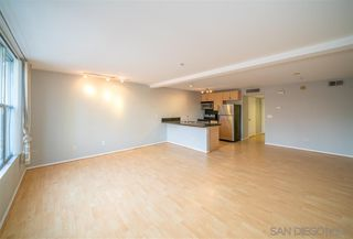 Photo 6: DOWNTOWN Condo for sale : 0 bedrooms : 101 Market Street #203 in San Diego