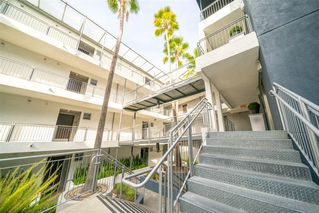 Photo 5: DOWNTOWN Condo for sale : 0 bedrooms : 101 Market Street #203 in San Diego