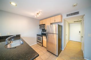 Photo 7: DOWNTOWN Condo for sale : 0 bedrooms : 101 Market Street #203 in San Diego