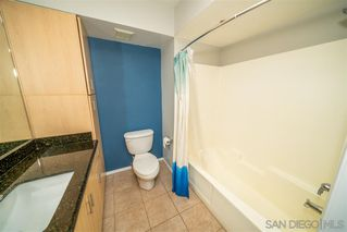 Photo 8: DOWNTOWN Condo for sale : 0 bedrooms : 101 Market Street #203 in San Diego
