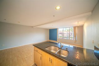 Photo 9: DOWNTOWN Condo for sale : 0 bedrooms : 101 Market Street #203 in San Diego