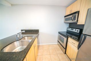 Photo 11: DOWNTOWN Condo for sale : 0 bedrooms : 101 Market Street #203 in San Diego