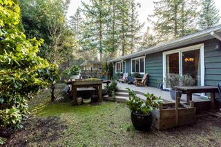 Photo 17: 1564 128A Street in Surrey: Crescent Bch Ocean Pk. House for sale (South Surrey White Rock)  : MLS®# R2437711