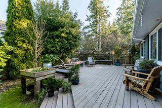 Photo 19: 1564 128A Street in Surrey: Crescent Bch Ocean Pk. House for sale (South Surrey White Rock)  : MLS®# R2437711