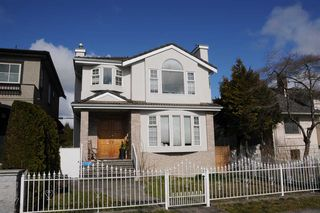 Photo 6: 1163 W 64TH Avenue in Vancouver: Marpole House for sale (Vancouver West)  : MLS®# R2442506