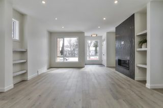 Photo 6: 9136 71 Avenue in Edmonton: Zone 17 House for sale : MLS®# E4192608
