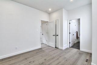 Photo 31: 9136 71 Avenue in Edmonton: Zone 17 House for sale : MLS®# E4192608