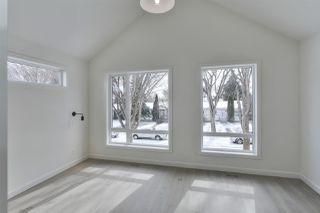 Photo 35: 9136 71 Avenue in Edmonton: Zone 17 House for sale : MLS®# E4192608
