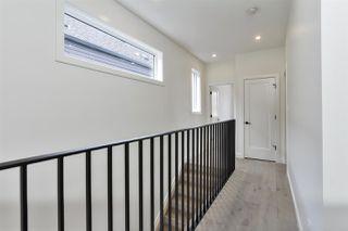 Photo 25: 9136 71 Avenue in Edmonton: Zone 17 House for sale : MLS®# E4192608