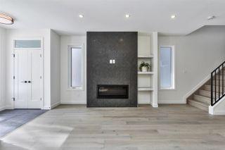 Photo 5: 9136 71 Avenue in Edmonton: Zone 17 House for sale : MLS®# E4192608