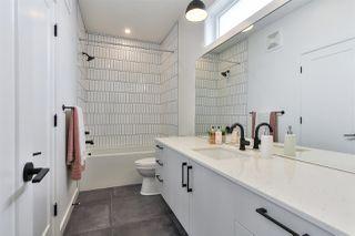 Photo 29: 9136 71 Avenue in Edmonton: Zone 17 House for sale : MLS®# E4192608