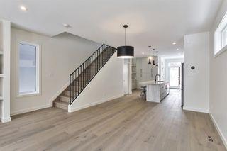 Photo 8: 9136 71 Avenue in Edmonton: Zone 17 House for sale : MLS®# E4192608