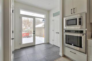 Photo 20: 9136 71 Avenue in Edmonton: Zone 17 House for sale : MLS®# E4192608