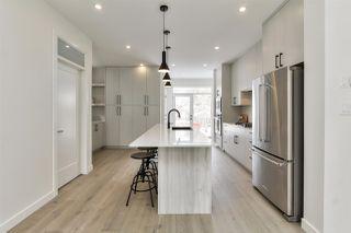Photo 12: 9136 71 Avenue in Edmonton: Zone 17 House for sale : MLS®# E4192608