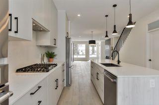 Photo 19: 9136 71 Avenue in Edmonton: Zone 17 House for sale : MLS®# E4192608