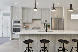 Photo 14: 9136 71 Avenue in Edmonton: Zone 17 House for sale : MLS®# E4192608