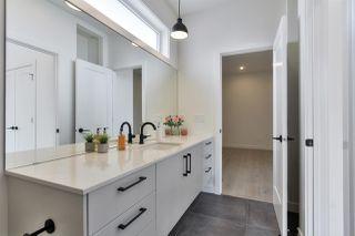 Photo 28: 9136 71 Avenue in Edmonton: Zone 17 House for sale : MLS®# E4192608