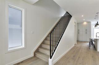 Photo 23: 9136 71 Avenue in Edmonton: Zone 17 House for sale : MLS®# E4192608