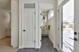 Photo 21: 9136 71 Avenue in Edmonton: Zone 17 House for sale : MLS®# E4192608