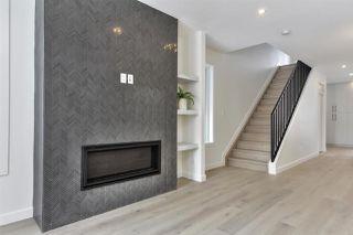 Photo 4: 9136 71 Avenue in Edmonton: Zone 17 House for sale : MLS®# E4192608