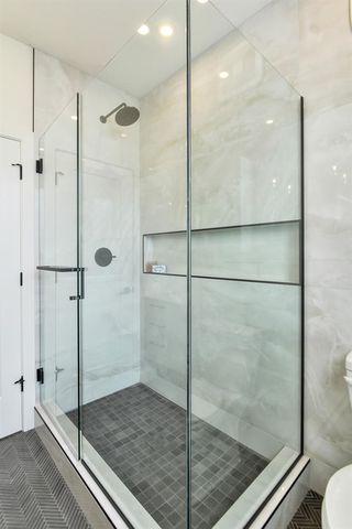 Photo 38: 9136 71 Avenue in Edmonton: Zone 17 House for sale : MLS®# E4192608