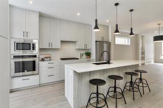 Photo 13: 9136 71 Avenue in Edmonton: Zone 17 House for sale : MLS®# E4192608