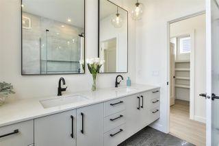 Photo 37: 9136 71 Avenue in Edmonton: Zone 17 House for sale : MLS®# E4192608