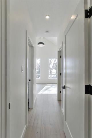 Photo 32: 9136 71 Avenue in Edmonton: Zone 17 House for sale : MLS®# E4192608
