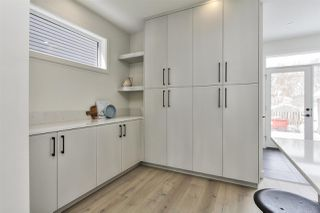 Photo 16: 9136 71 Avenue in Edmonton: Zone 17 House for sale : MLS®# E4192608