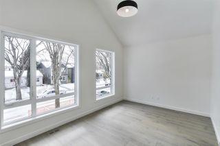 Photo 34: 9136 71 Avenue in Edmonton: Zone 17 House for sale : MLS®# E4192608