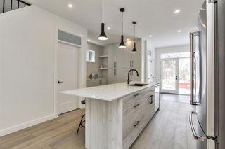 Photo 15: 9136 71 Avenue in Edmonton: Zone 17 House for sale : MLS®# E4192608