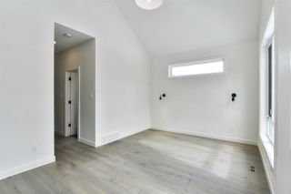 Photo 33: 9136 71 Avenue in Edmonton: Zone 17 House for sale : MLS®# E4192608
